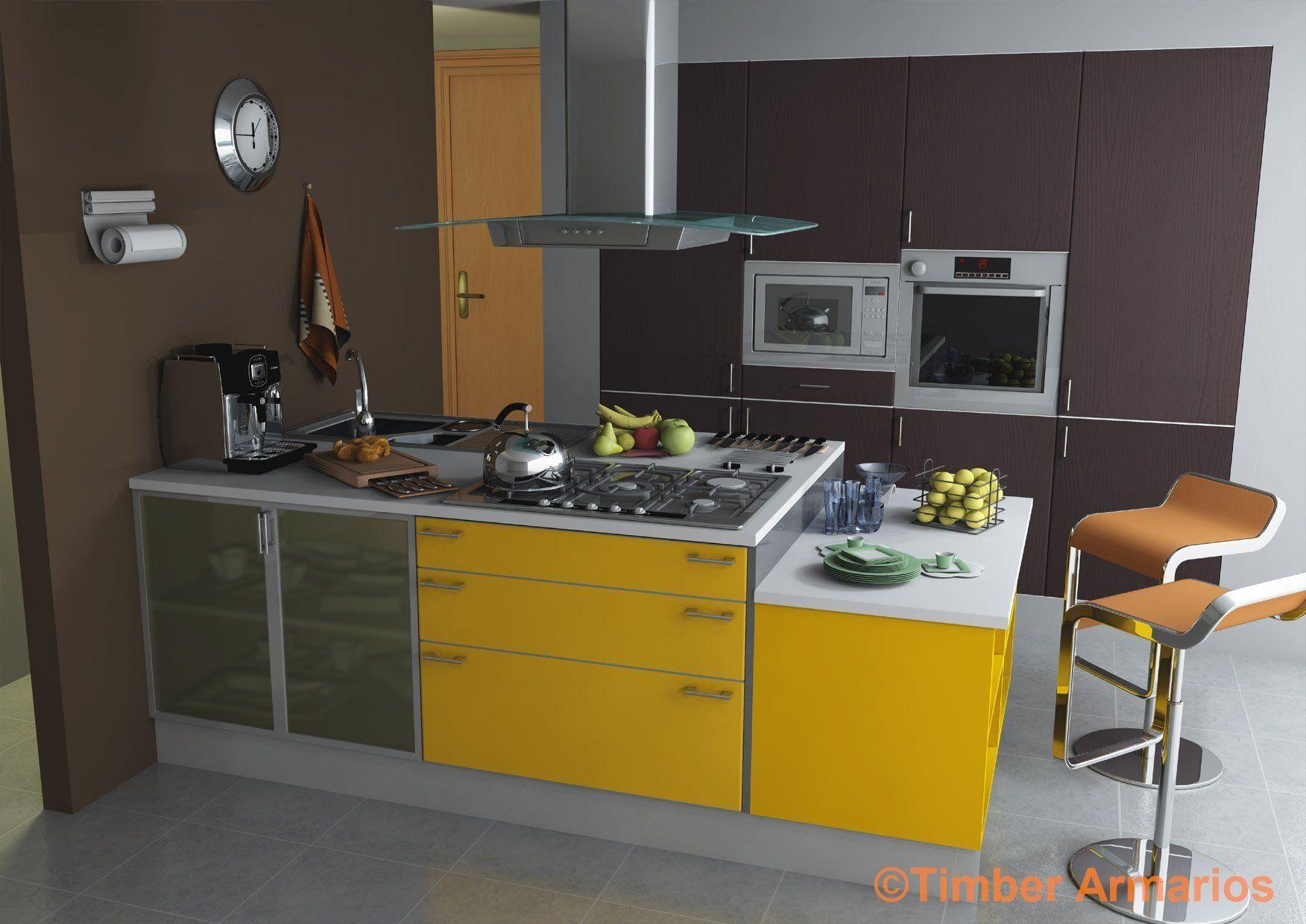 Excelente Salas De Exposición De Diseño De Cocina En Atlanta ...